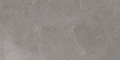 Vloertegel Advance Clay 30x60 cm