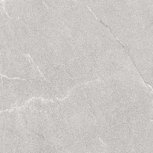Vloertegel Advance Quartz 60x60 cm