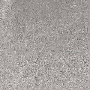 Vloertegel Advance Grey 60x60 cm