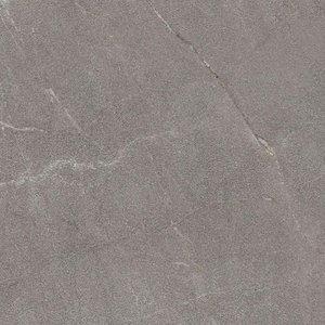 Vloertegel Advance Clay 60x60 cm