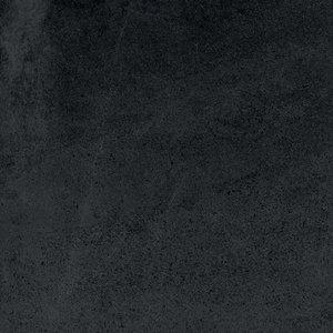 Vloertegel Advance Black 60x60 cm