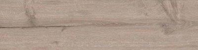 Keramisch parket Nordik Oak 30x120 cm