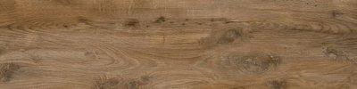 Keramisch parket Nebraska Oak 30x120 cm