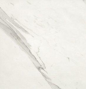 vloertegel Roma Statuario mat 75x75 cm