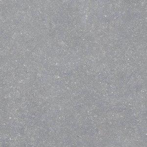 vloertegel Belgium Pierre Grey 60x60 cm