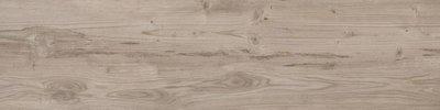 Keramisch parket Nebraska Maple 30x120 cm