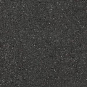 vloertegel Belgium Pierre Black 60x60 cm