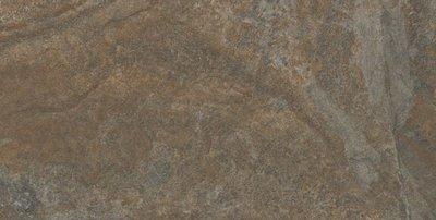 vloertegel Howen Walnut 60x120 cm