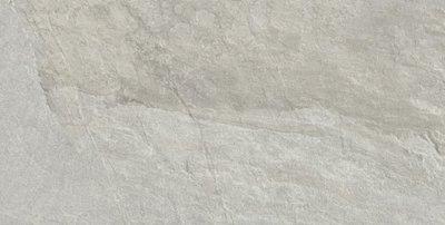 vloertegel XXL Howen Grey 60x120 cm