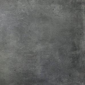 vloertegel Loft Grey 90x90 cm