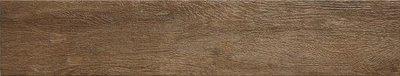 Keramisch parket Merbau Miel 23,3x120 cm