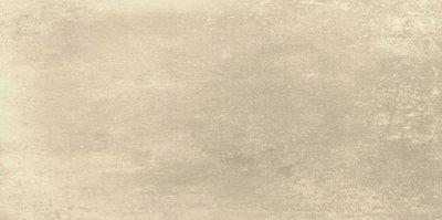 vloertegel Limburg Beige 29x58,5 cm