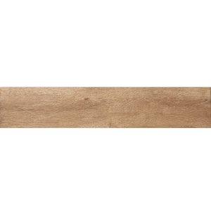 vloertegel Merbau Roble 23,3x120
