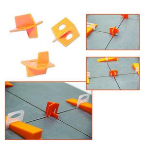 Multi Cross Tegelkruisjes 1 mm