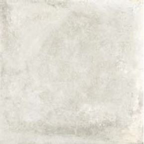 Vloertegel Memory Mood Sheer 45,2x45,2