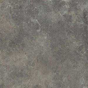 Antraciet Tegel 80x80.Vloertegel Novabell Sovereign Antracite 80x80 Rett