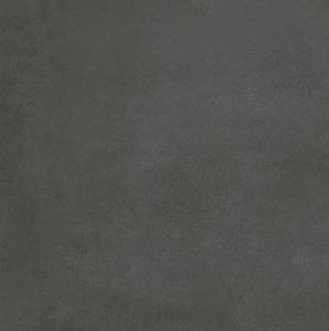 Vloertegel Neutra Antracite 60x60