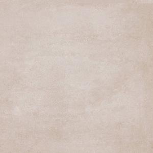 Vloertegel Neutra Cream 60x60