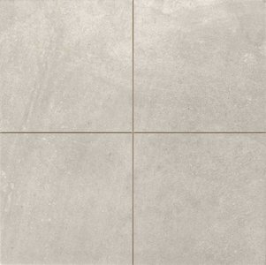 vloertegel Skyros Gris 44,2x44,2