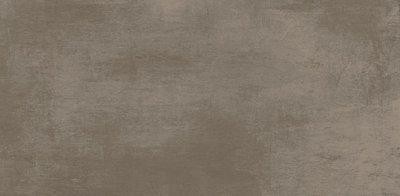 Vloertegel Loft Grey 30,4x61 rett