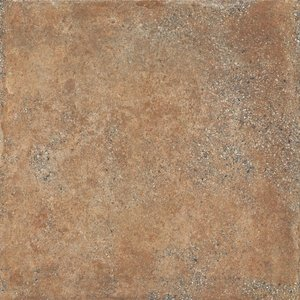 Vloertegel Terrazzo tegels Casale cotto 25x25