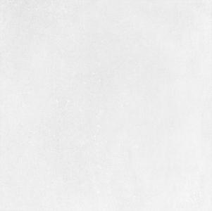 Cifre Adobe White 20x20
