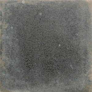 Tegel Antique Black 33,3x33,3