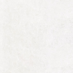 Vloertegel astor 60/60 mood white rect