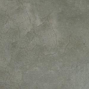 Vloertegel astor 80/80 mood ash rect