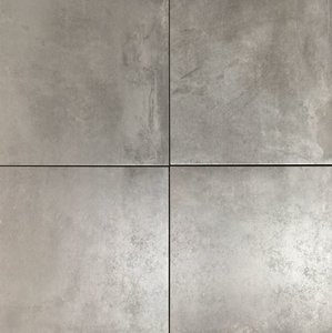 Grandeur Rome grijs 60x60