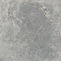 stone pit 60x60