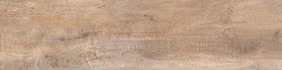 Flaminia Massai Beige 30x120