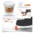 Fix Plus Tegel Levelling Starters Kit 100 PRO 2mm_